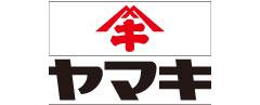 ヤマキ株式会社