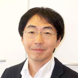 吉田 行宏