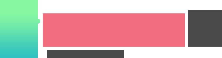 arukuto_logo